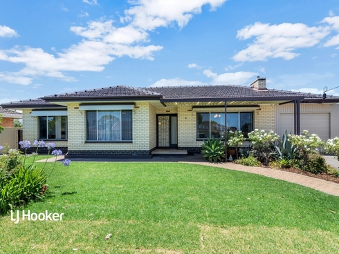 6 O'Loughlin Road Valley View, SA 5093