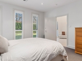 21 Scarborough Street Red Hill, ACT 2603