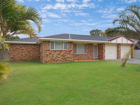 29 Willow Way Yamba, NSW 2464
