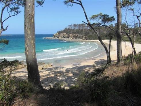 21 Lilli Pilli Road Lilli Pilli, NSW 2229