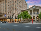 2/289 Queen Street Brisbane City, QLD 4000
