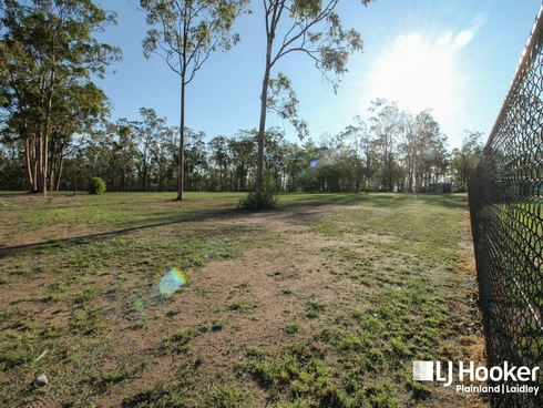 Lot 1 - SP307806/39 Waddington Parade Forest Hill, QLD 4342