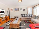 190 and 190A Desborough Road Colyton, NSW 2760