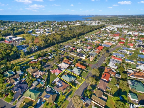 5 Clair Avenue Deception Bay, QLD 4508