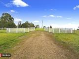 2 Hill View Lane Metung, VIC 3904