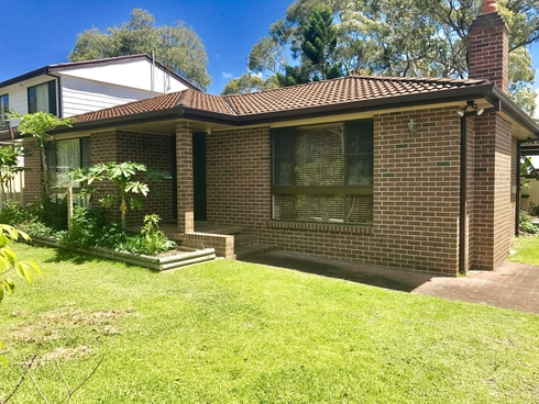 13 Summerland Road Summerland Point, NSW 2259