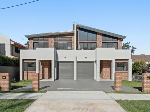 704a Kingsway Gymea, NSW 2227