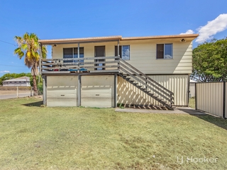 119 Chubb Street One Mile , QLD, 4305