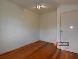4 Brannigan Street Tully, QLD 4854