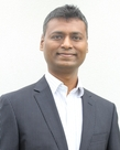 Abinesh Muthu