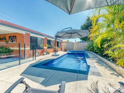 240 Amherst Road Canning Vale, WA 6155