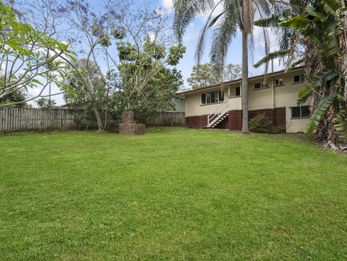 2 North Street Nerang, QLD 4211