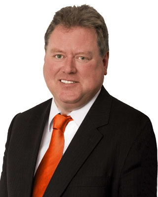 Nigel Tyre profile image