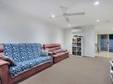 13/15-19 Fortune Street Coomera, QLD 4209