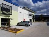 Unit 302/12 Pioneer Avenue Tuggerah, NSW 2259
