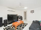 19 Bronco Crescent Gracemere, QLD 4702