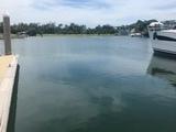 134/50 Marina Boulevard Cullen Bay, NT 0820