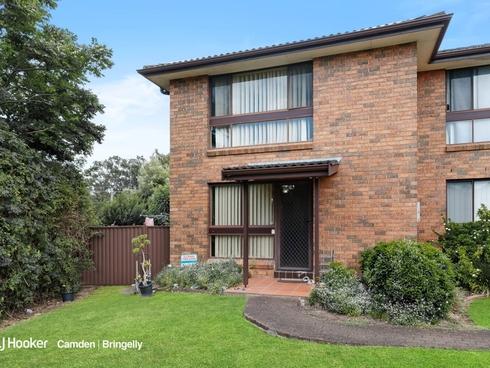 12/29 Myee Road Macquarie Fields, NSW 2564