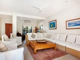 3/25 CAVVANBAH STREET Holiday Accommodation - Byron Bay, NSW 2481