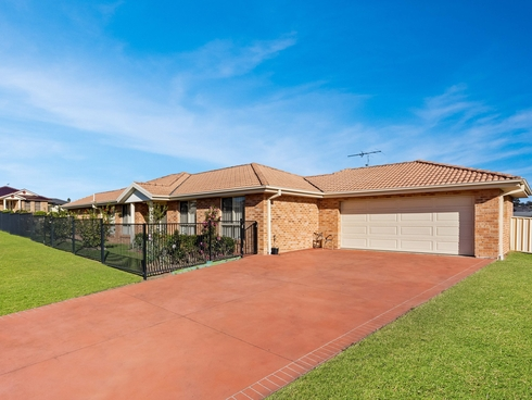 112 Avery Street Rutherford, NSW 2320