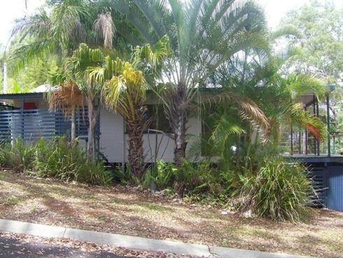 51 Tina Avenue Lamb Island, QLD 4184