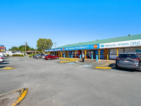 78-86 Station Road Bethania, QLD 4205