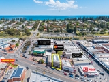 561 Stirling Highway Cottesloe, WA 6011