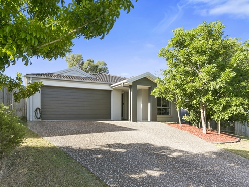 10 Cornelius Drive Augustine Heights, QLD 4300
