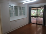 48 Colrene Drive Nerang, QLD 4211
