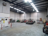 Unit 1/14 Welder Road Seven Hills, NSW 2147