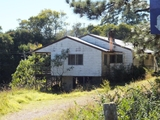 1990 Eastern Dorrigo Way Ulong, NSW 2450