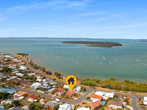 26-28 Macadamia Street Victoria Point, QLD 4165