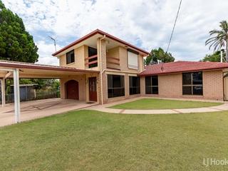 37 Wirraway Street Bongaree , QLD, 4507