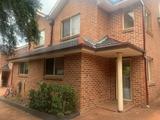 3/46 Chelmsford Avenue Bankstown, NSW 2200