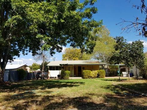 34 Pamela Street Mount Isa, QLD 4825