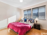 12 Porter Street Redcliffe, QLD 4020