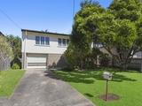 26 Grant Street Zillmere, QLD 4034