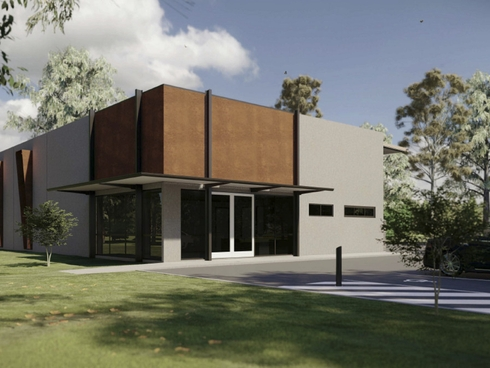 109 Raglan Street Roma, QLD 4455