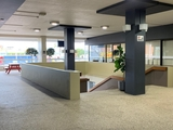 Suites 201-203/24 Moonee Street Coffs Harbour, NSW 2450