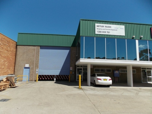 Unit 1/27 Binney Road Kings Park, NSW 2148