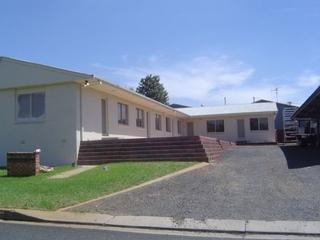 2/1 Stonehaven Avenue Dubbo , NSW, 2830