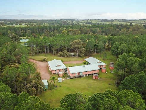 27 Gams Road Tea Gardens, NSW 2324