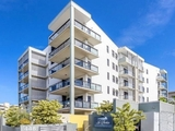 6/448 Oxley Avenue Redcliffe, QLD 4020