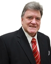 Barry McCarthy