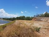 2 Shoreline Crescent Smithfield, QLD 4870