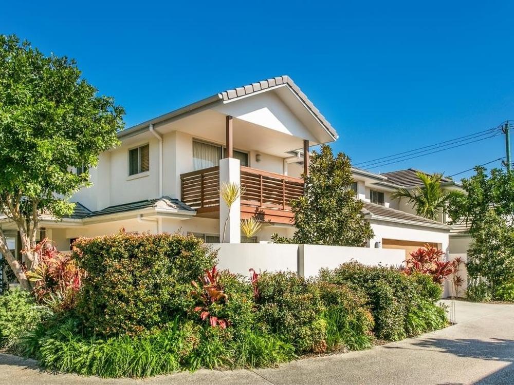 Unit 33/6-8 Browning Street Byron Bay, NSW 2481