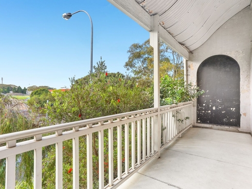 1/633 South Dowling Street Surry Hills, NSW 2010