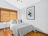 192 Jacaranda Avenue Figtree, NSW 2525