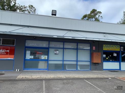10/1 Hi Tech Drive Toormina, NSW 2452