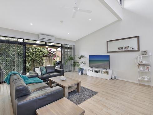1/62 Pacific Street Long Jetty, NSW 2261